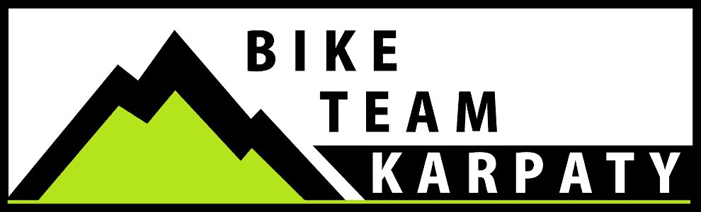 Bike team Karpaty